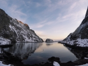 njusfjord