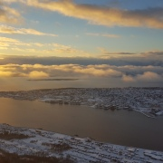 TROMSO viewpoint