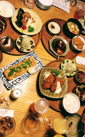 D47 restaurant