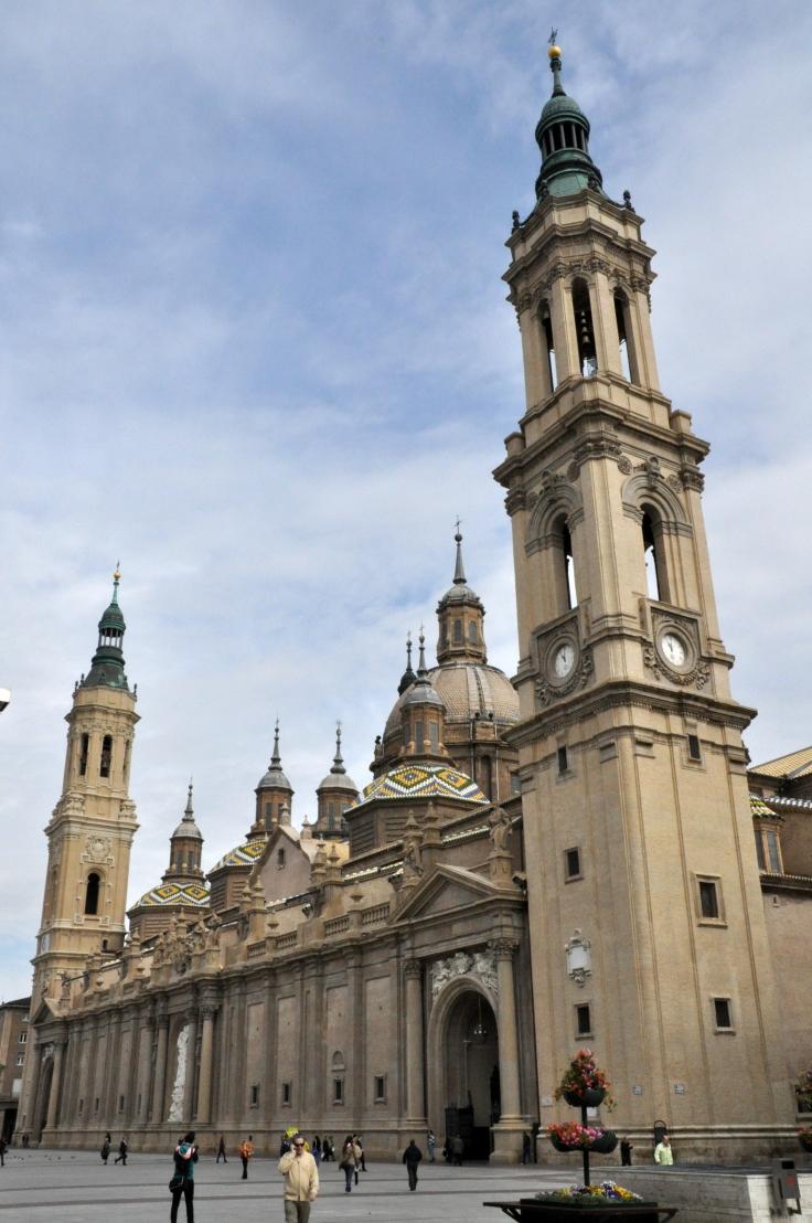 Zaragoza 5