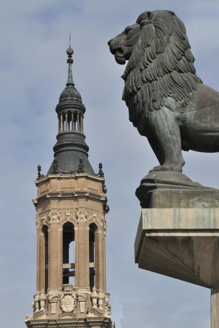 Zaragoza 2