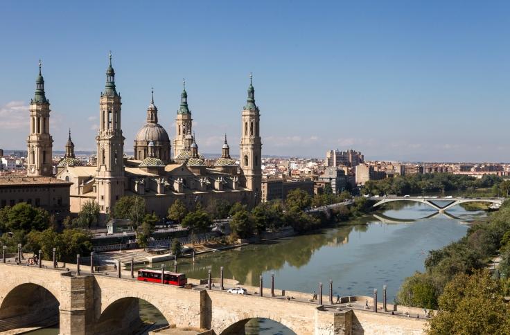 Zaragoza 0